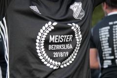 MeistershirtsVSV_front